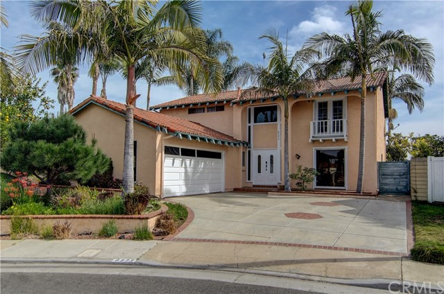 6571 Sabbicas Circle, Huntington Beach, CA 92647