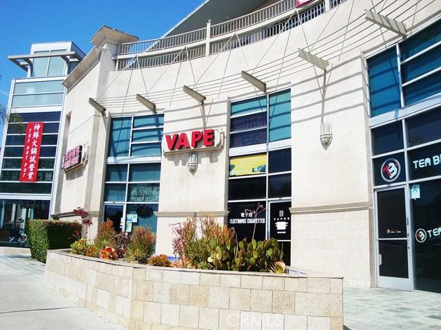 501 W Garvey Avenue 106, Monterey Park, CA 91754
