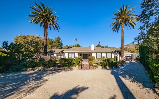 1730 E Ralston, San Bernardino, CA 92404