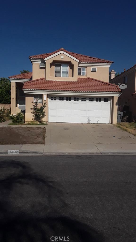 7492 Addison Road, Rancho Cucamonga, CA 91730