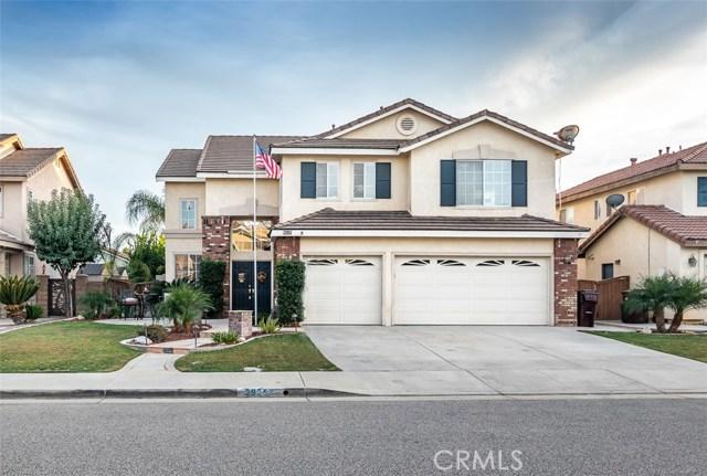 29853 Hazel Glen Road, Murrieta, CA 92563