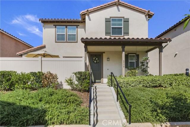 5775 Alcala Way, Riverside, CA 92505