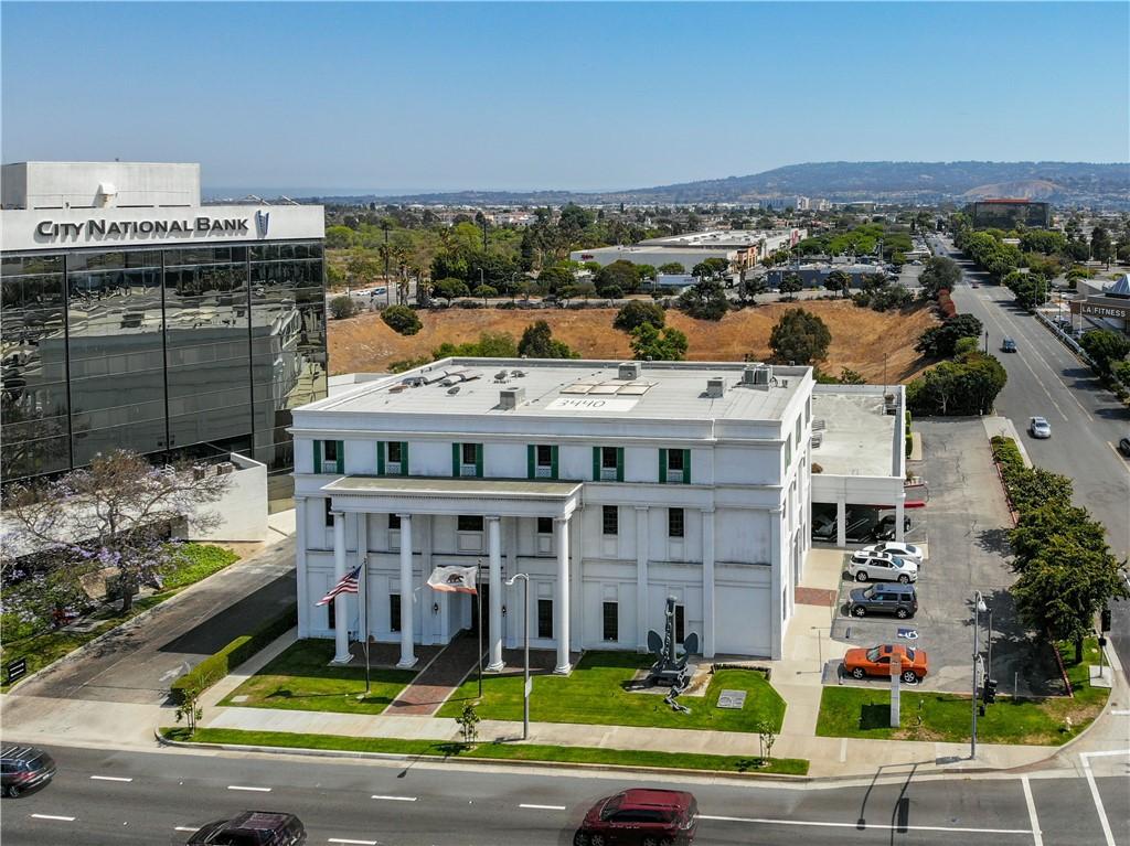 Photo of 3440 W Carson Street, Torrance, CA 90503