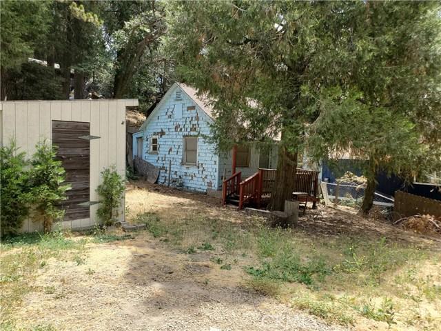 193 Nardi Ln, Cedarpines Park, CA 92322 Photo