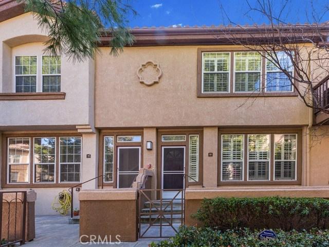 88 Montana Del Lago, Rancho Santa Margarita, CA 92688