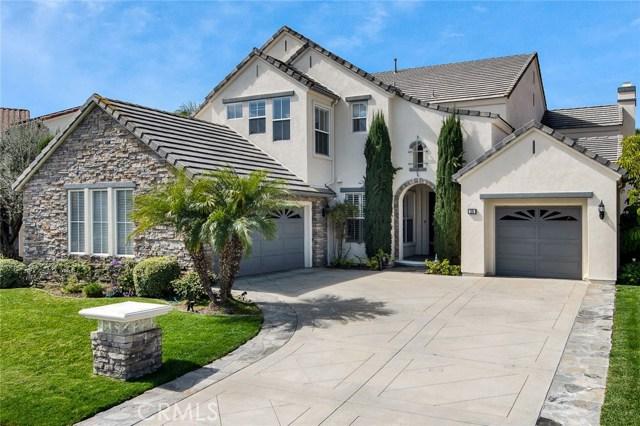 29 Sunningdale, Coto de Caza, CA 92679