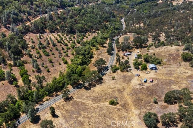 10925 Seigler Canyon Rd, Lower Lake, CA 95457 Photo 1