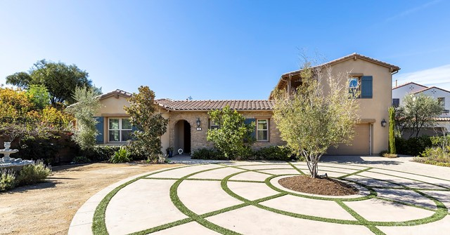 16 Gaucho Road, Ladera Ranch, CA 92694