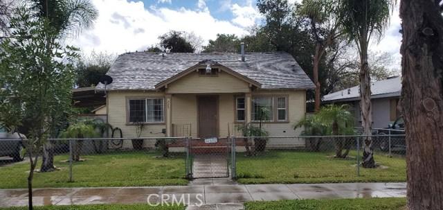 725 W 25th Street, San Bernardino, CA 92405