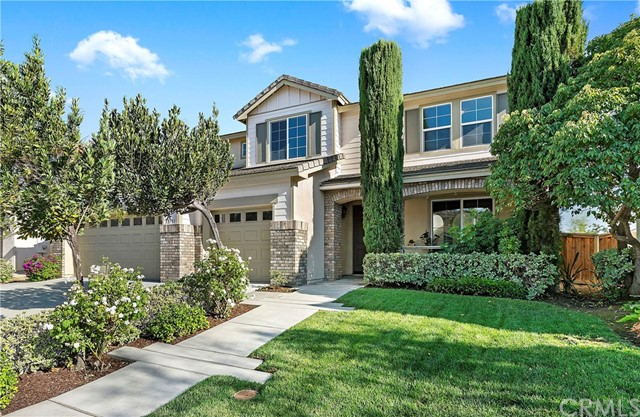 32151 Calle Balareza, Temecula, CA 92592 Photo