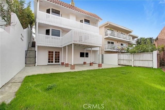 560 Bonita Street, San Pedro, CA 90731