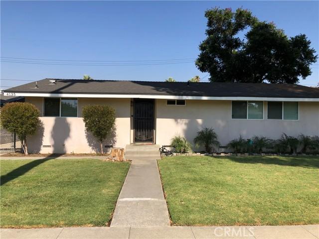 4135 Wheeler Street Riverside CA 92503
