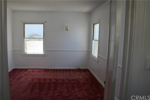 14811 N Adams St, Midway City, CA 92655 Photo 57