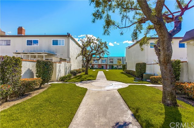 1954 W Glenoaks Avenue P, Anaheim, CA 92801