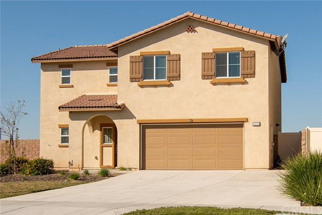 4297 Caleb Street, Riverside, CA 92509
