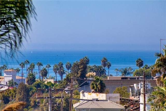 Photo of 114 Calle Redondel, San Clemente, CA 92672