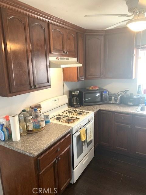 987 Gifford Av, City Terrace, CA 90063 Photo 20