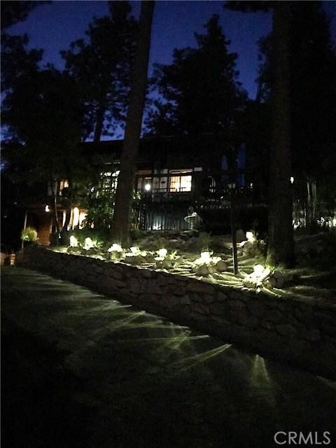 33072 Juniper Ln, Green Valley Lake, CA 92382 Photo 24