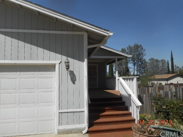 3911 Villa Avenue, Clearlake, CA 95422