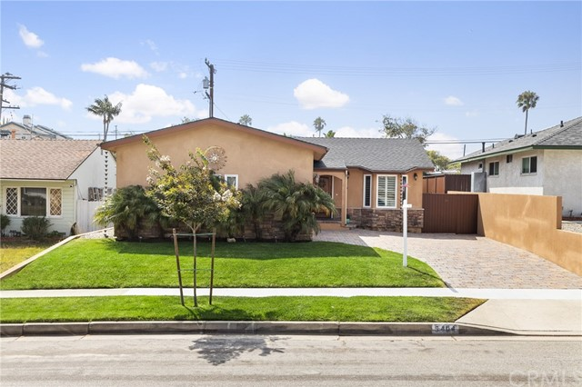 Photo of 5404 Palos Verdes Boulevard, Torrance, CA 90505
