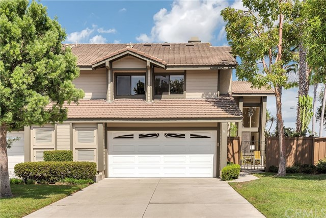 16 Melody Hill Lane, Laguna Hills, CA 92653