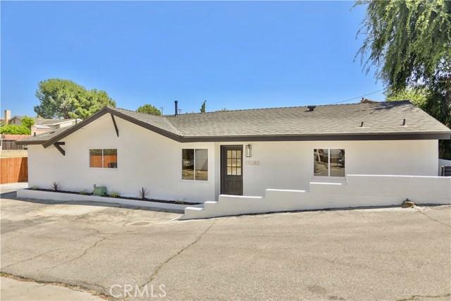 19385 Springport Drive, Rowland Heights, CA 91748