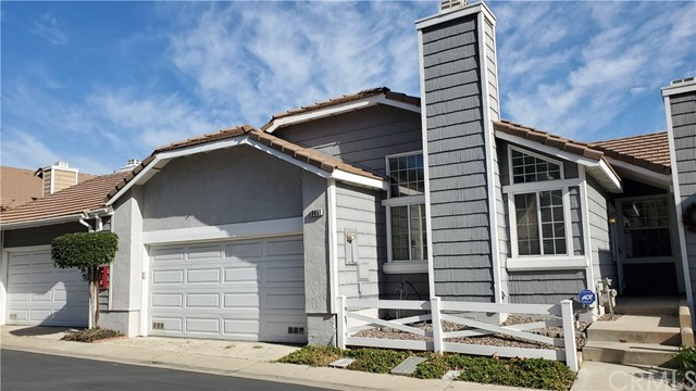 6651 Brighton Pl, Rancho Cucamonga, CA 91737