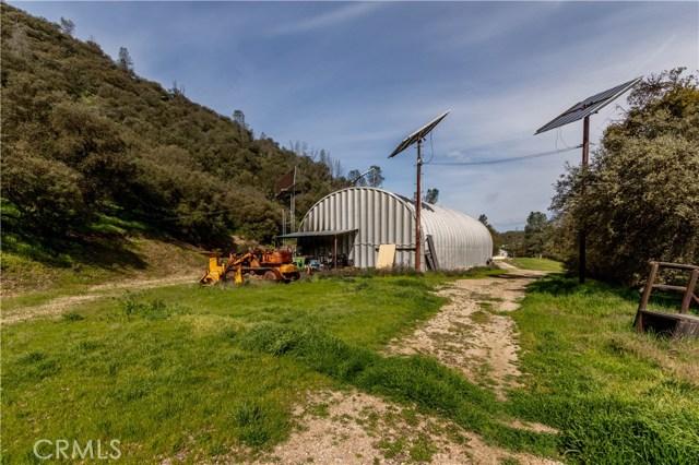 65801 Big Sandy Rd, San Miguel, CA 93451 Photo 14