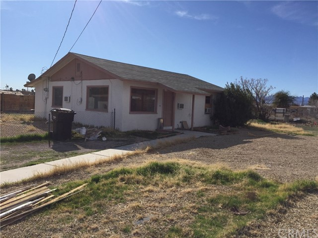 735 Clarkway, Outside Area (Outside Ca), NV 89106