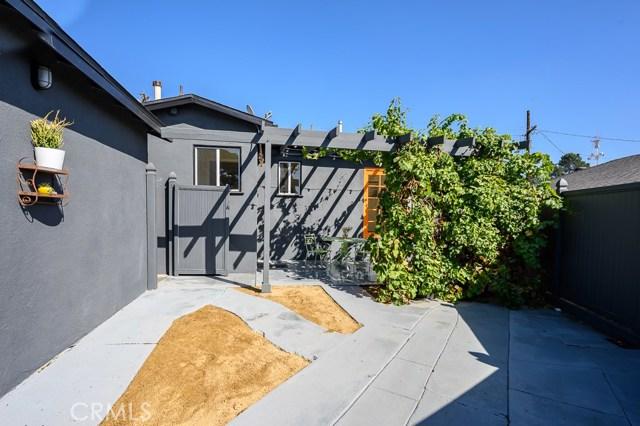 4338 Milburn Dr, City Terrace, CA 90063 Photo 17
