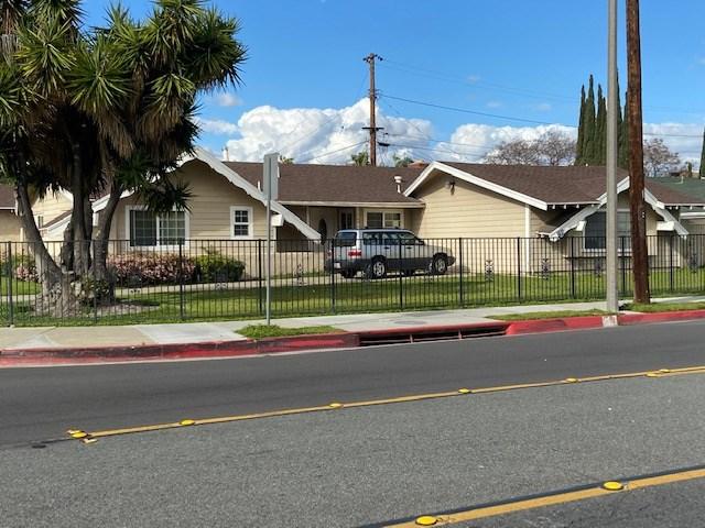 749 W Orangewood Avenue, Anaheim, CA 92802