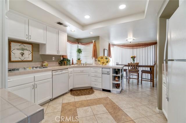 14. 358 Hornblend Court Simi Valley, CA 93065
