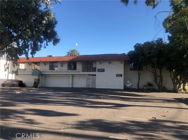 837 N Ross Street, Santa Ana, CA 92701