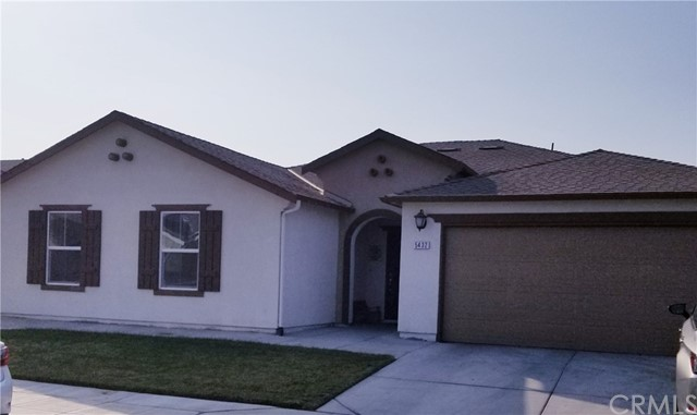 5432 E Burns Av, Fresno, CA 93727 Photo