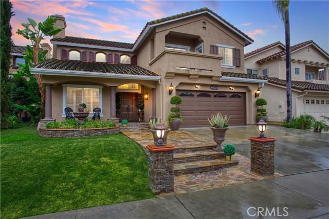 27114 Pacific Terrace Drive, Mission Viejo, CA 92692