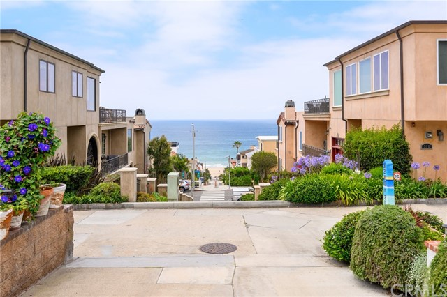 3201  Alma Avenue, Manhattan Beach in Los Angeles County, CA 90266 Home for Sale