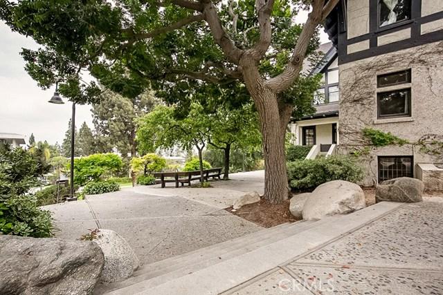 182 S Orange Grove Bl, Pasadena, CA 91105 Photo 6
