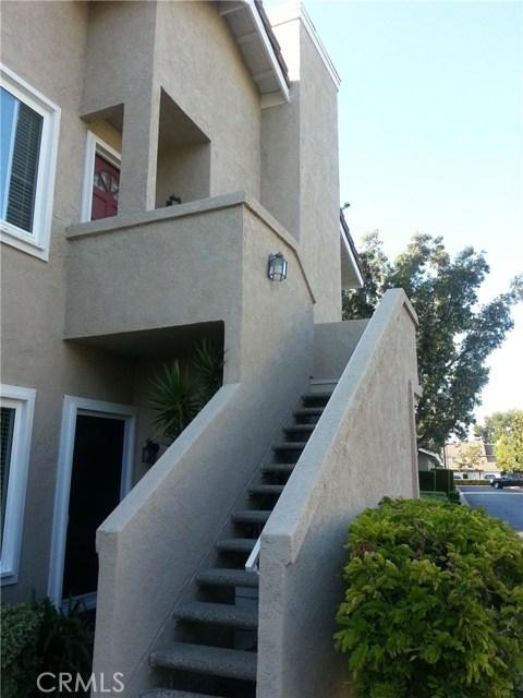 15 Goldenrod 82, Irvine, CA 92614