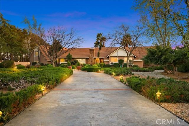 2608 W Avenue N4, Palmdale, CA 93551