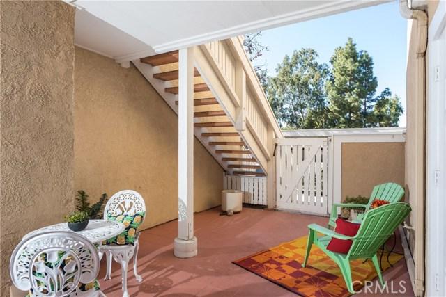 20 Woodleaf, Irvine, CA 92614 Photo 34