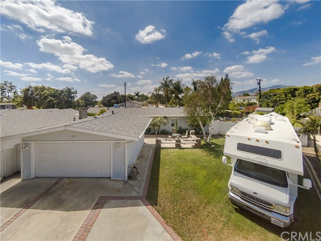 2989 Bayberry Ct, La Verne, CA 91750 Photo 28