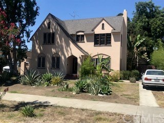 319 Randolph Street, Pomona, CA 91768