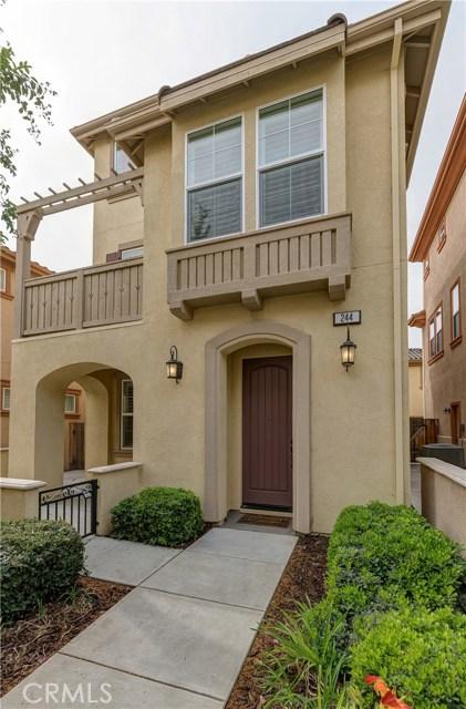 244 Selby Lane, Livermore, CA 94551 Photo 0