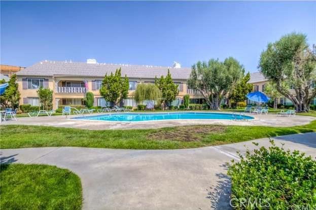 Image 16 of 1500 S Pomona Ave #B3, Fullerton, CA 92832