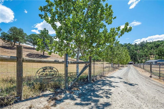 17955 Cantwell Ranch Rd, Lower Lake, CA 95457 Photo
