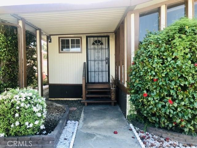 17700 Avalon Boulevard 22, Carson, CA 90746