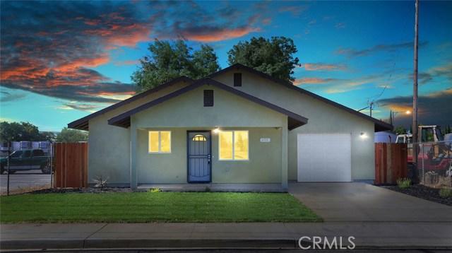 430 California Avenue, Modesto, CA 95351
