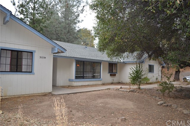 35334 Road 274, North Fork, CA 93643 Photo 20