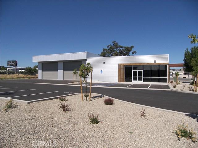 3527 Combine Street, Paso Robles, CA 93446
