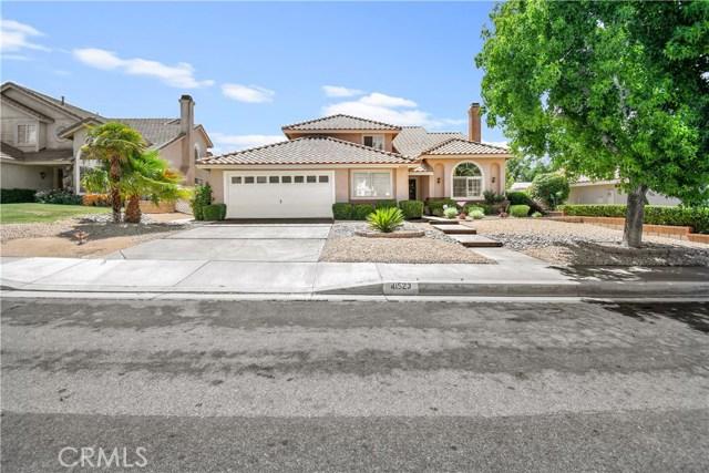 41523 Sandalwood Place, Quartz Hill, CA 93536